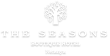 The Seasons Netanya Hotel | official website